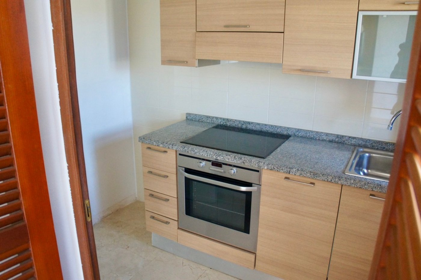 Image 6 Apartment ref 3210 for sale in El Valle Golf Resort Spain - Quality Homes Costa Cálida