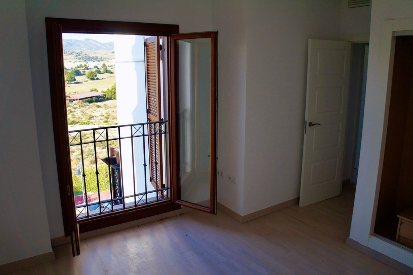 Image 7 Apartment ref 3210 for sale in El Valle Golf Resort Spain - Quality Homes Costa Cálida