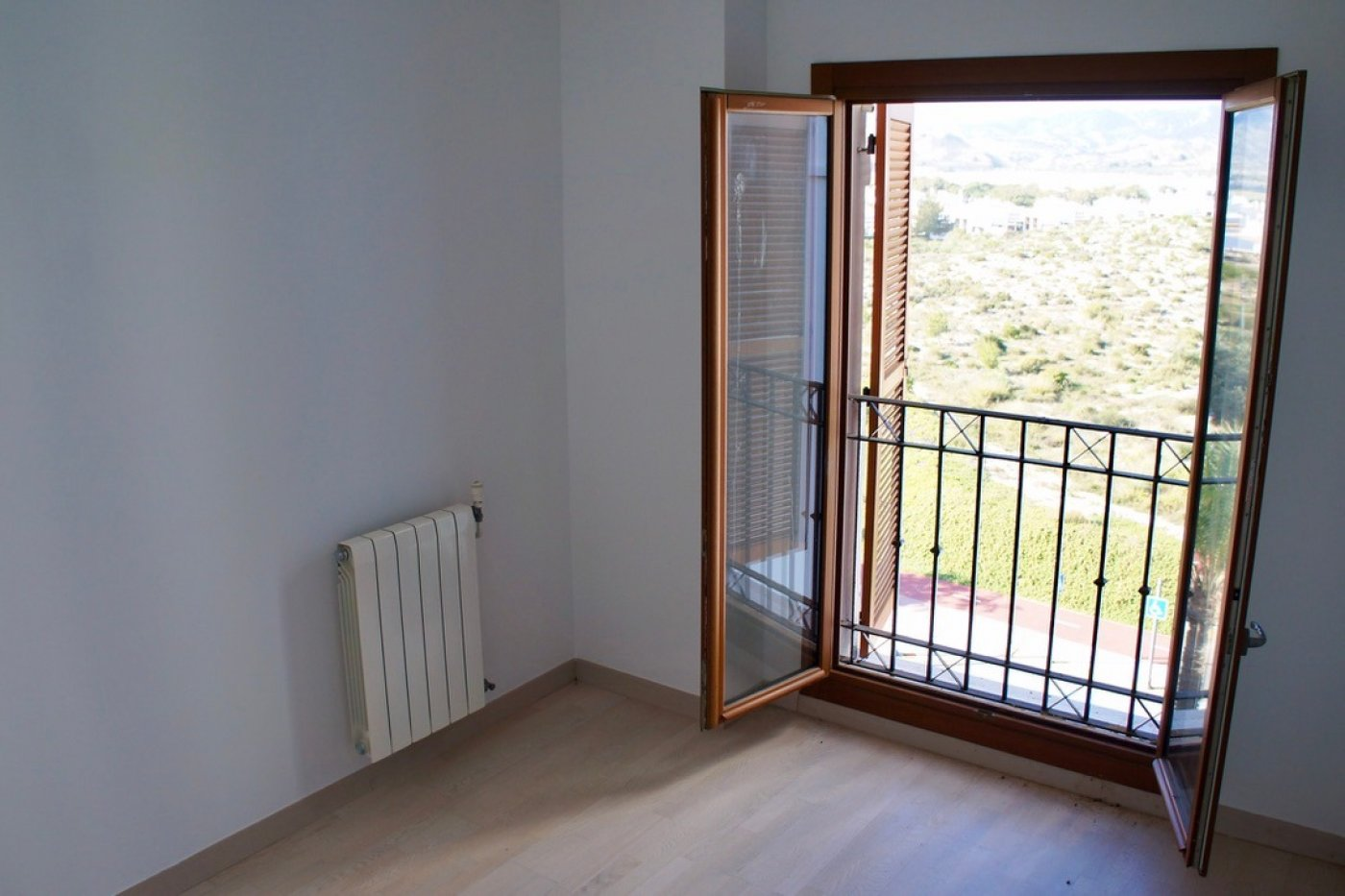 Image 8 Apartment ref 3210 for sale in El Valle Golf Resort Spain - Quality Homes Costa Cálida
