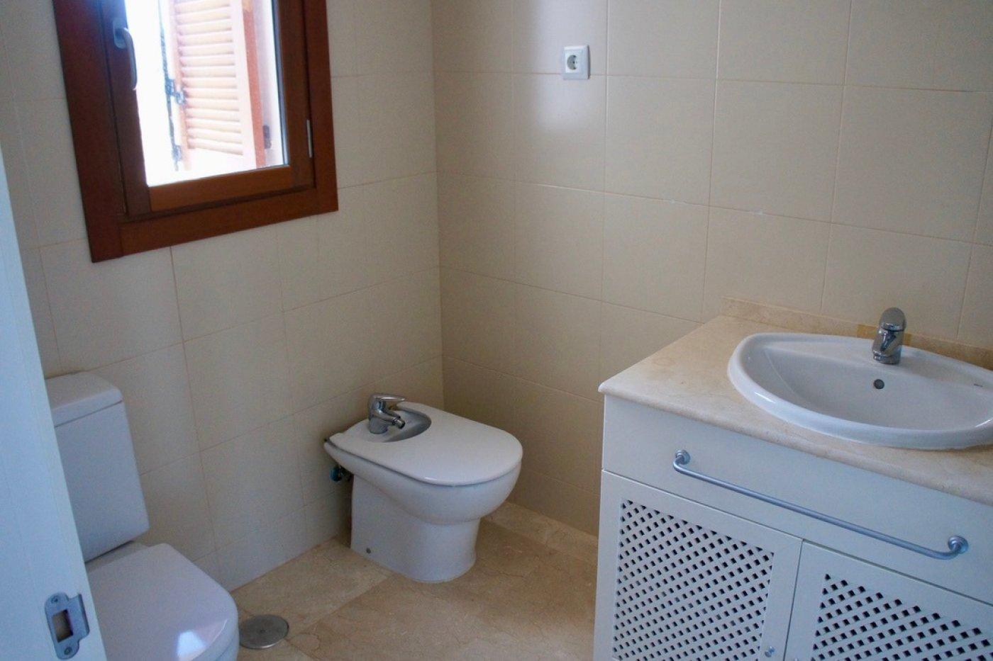 Galleribillede 12 of Fantastisk 3 vær lejlighed med 2 badeværelser med fantastisk udsigt
