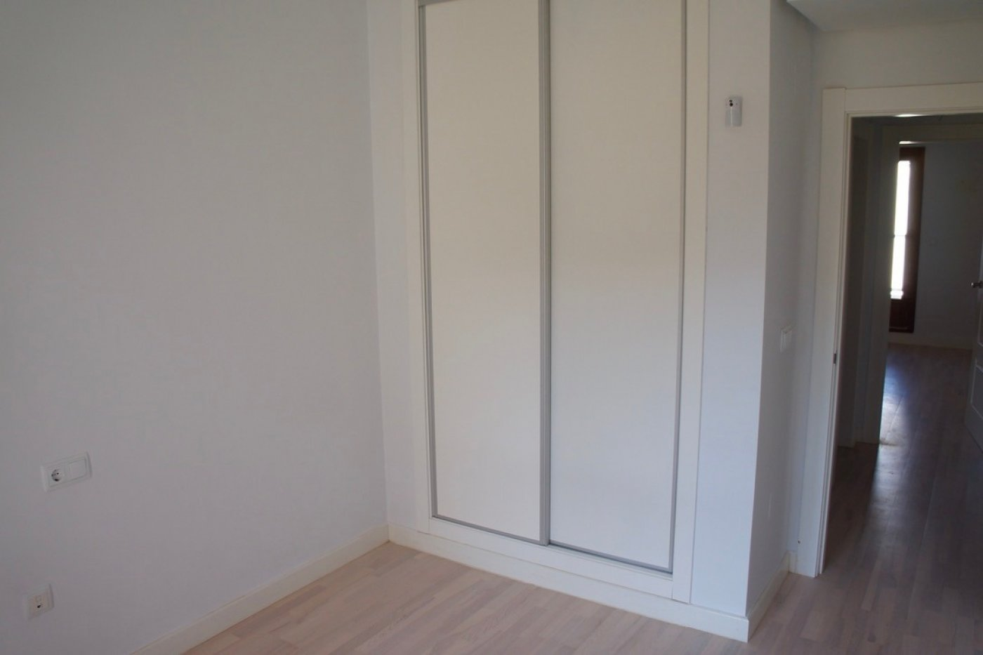 Gallery Image 15 of Nice 2nd  garden flat with views, 2 bed and 2 bath in lovely Golf Resort