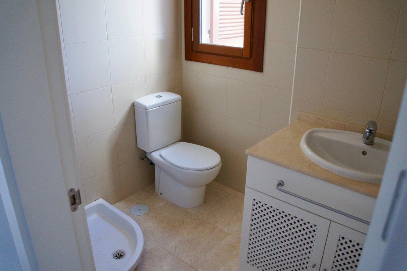 Galleribillede 16 of Fantastisk 3 vær lejlighed med 2 badeværelser med fantastisk udsigt