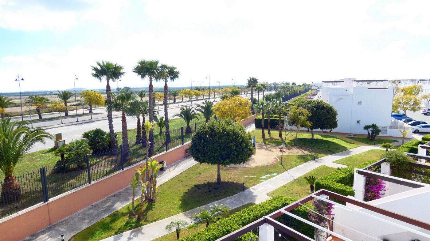 Imagen 6 Apartamento ref 3216 para sale en Condado De Alhama España - Quality Homes Costa Cálida