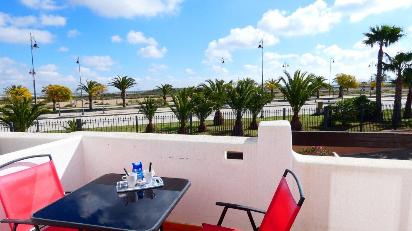 Imagen 8 Apartamento ref 3216 para sale en Condado De Alhama España - Quality Homes Costa Cálida