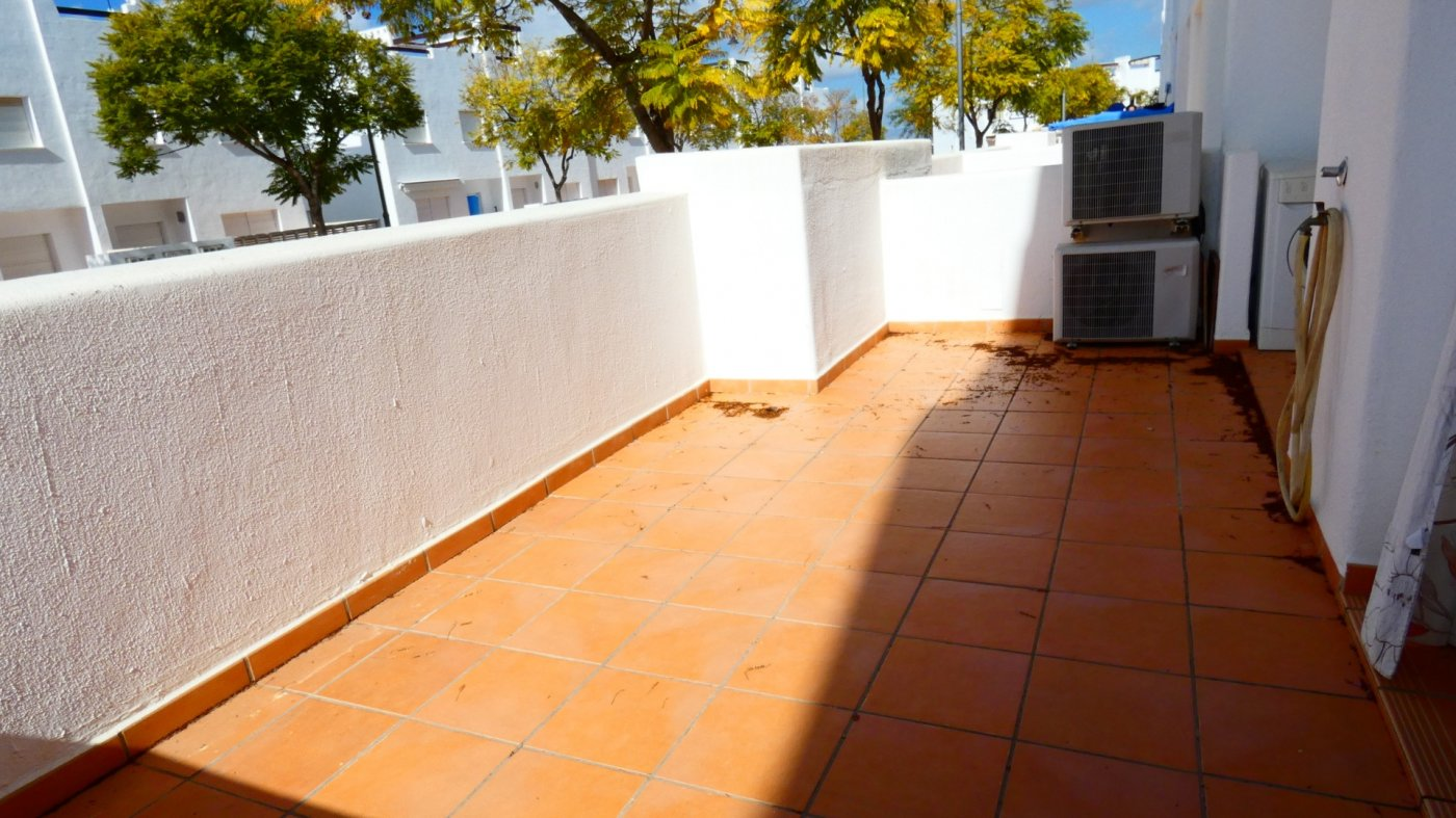 Gallery Image 10 of NEW! Perfectly located 3 Bed Aparment in Jardin 13, opposite the pool