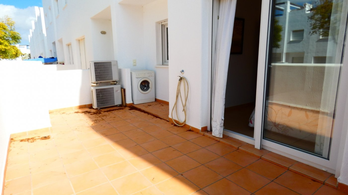 Gallery Image 11 of NEW! Perfectly located 3 Bed Aparment in Jardin 13, opposite the pool
