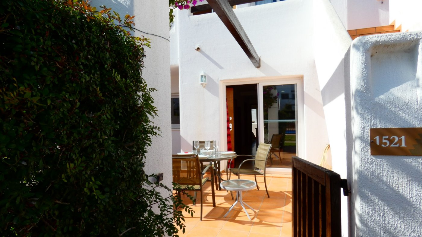 Gallery Image 22 of NEW! Perfectly located 3 Bed Aparment in Jardin 13, opposite the pool