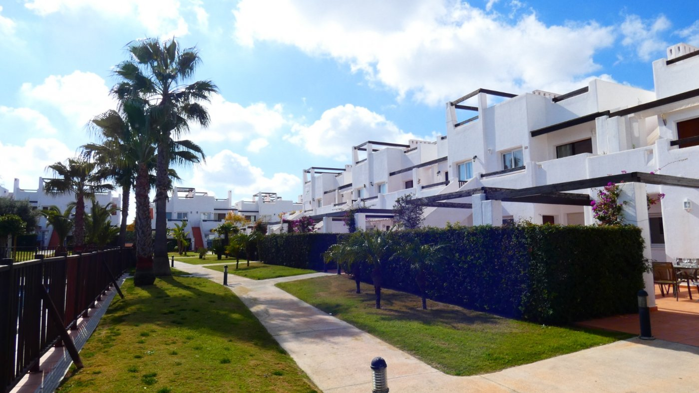 Gallery Image 24 of NEW! Perfectly located 3 Bed Aparment in Jardin 13, opposite the pool