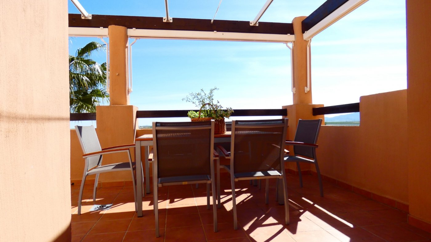 Gallery Image 15 of Looking for morning sun, panoramic views and total peace and quiet?