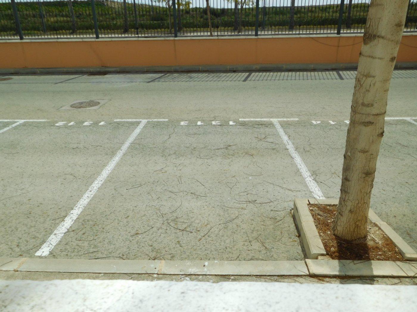 Gallery Image 19 of Apartment For rent in Condado De Alhama, Alhama De Murcia With Pool