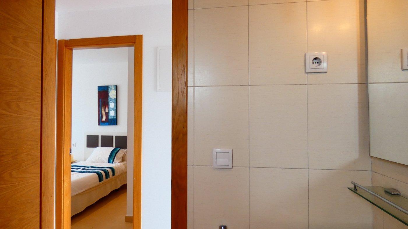 Image 8 Apartment ref 3272 for sale in Condado De Alhama Spain - Quality Homes Costa Cálida