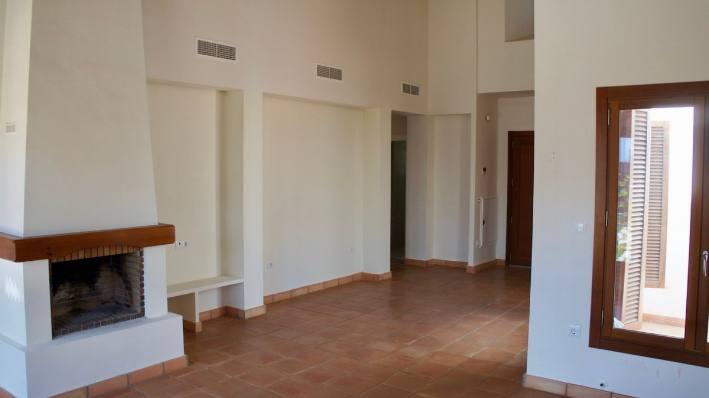 Gallery Image 4 of Bargain , sunny west facing 3 Bed Villa with Private Pool on El Valle Golf Resort