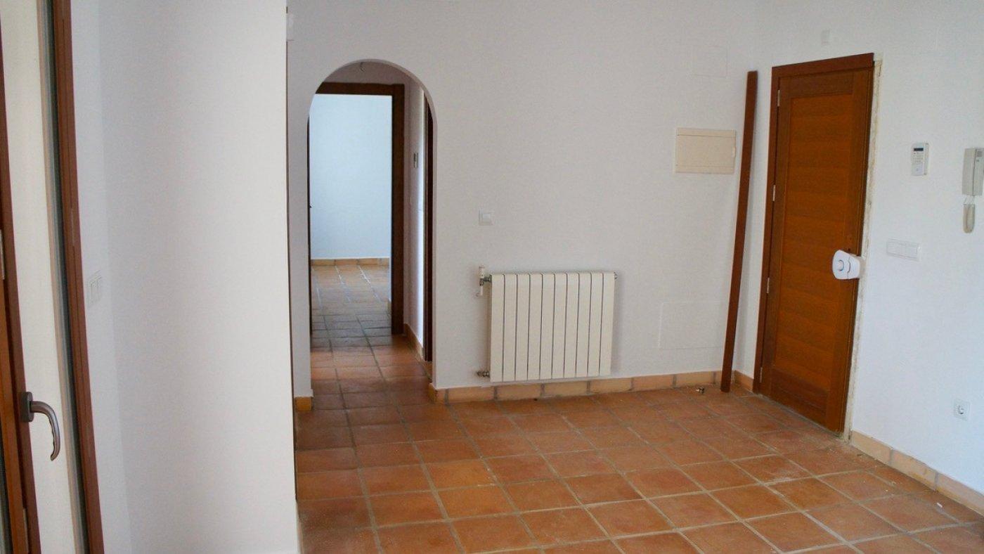 Imagen 2 Apartamento ref 3297 para sale en El Valle Golf Resort España - Quality Homes Costa Cálida