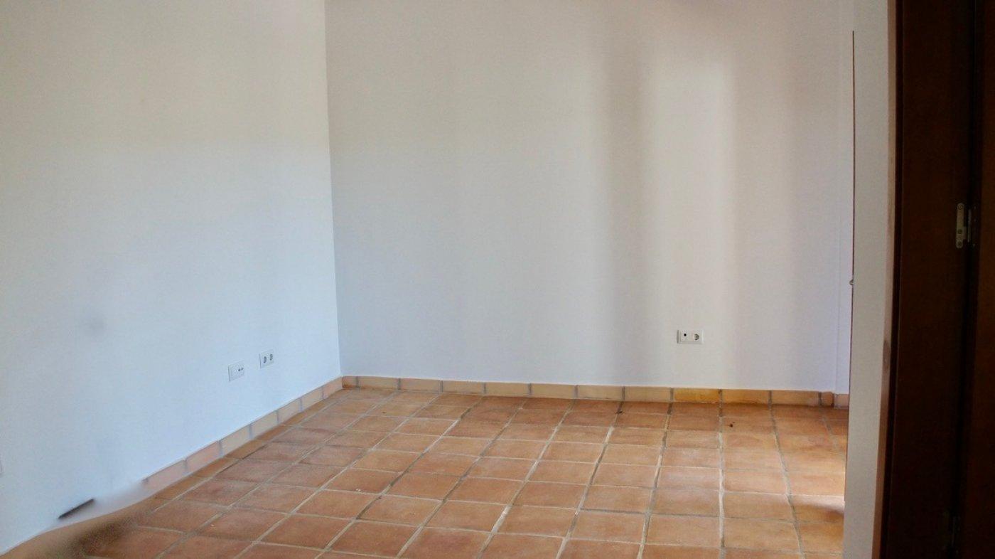 Imagen 3 Apartamento ref 3297 para sale en El Valle Golf Resort España - Quality Homes Costa Cálida