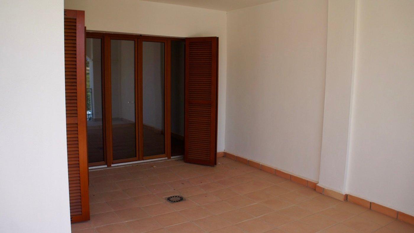 Imagen 7 Apartamento ref 3297 para sale en El Valle Golf Resort España - Quality Homes Costa Cálida