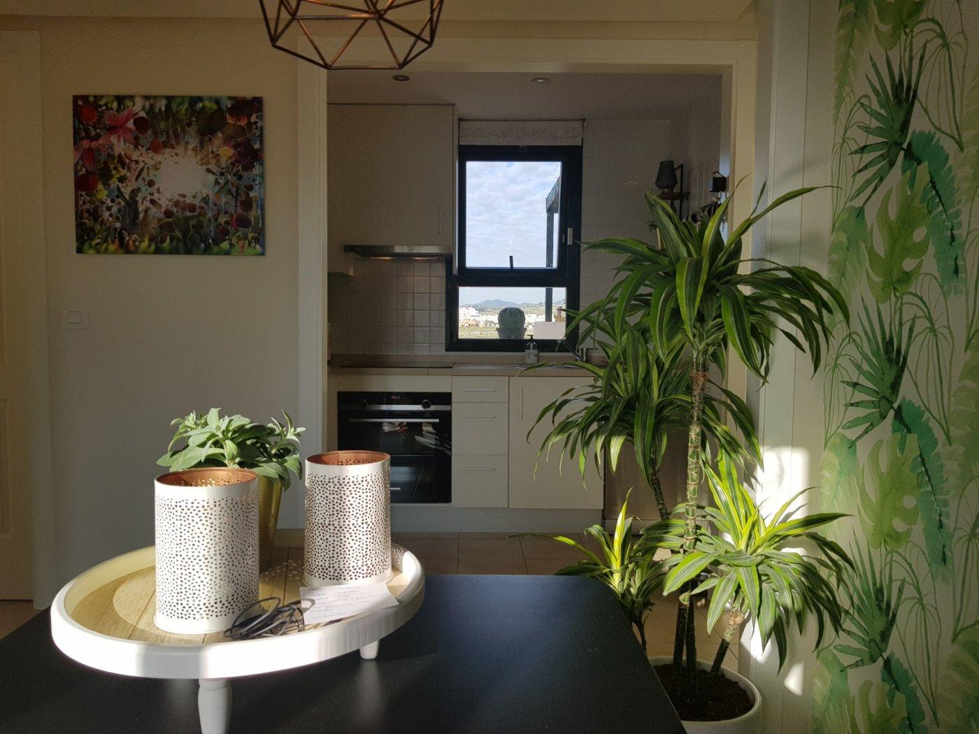 Gallery Image 10 of Instapklaar luxueus penthouse op fantastische locatie