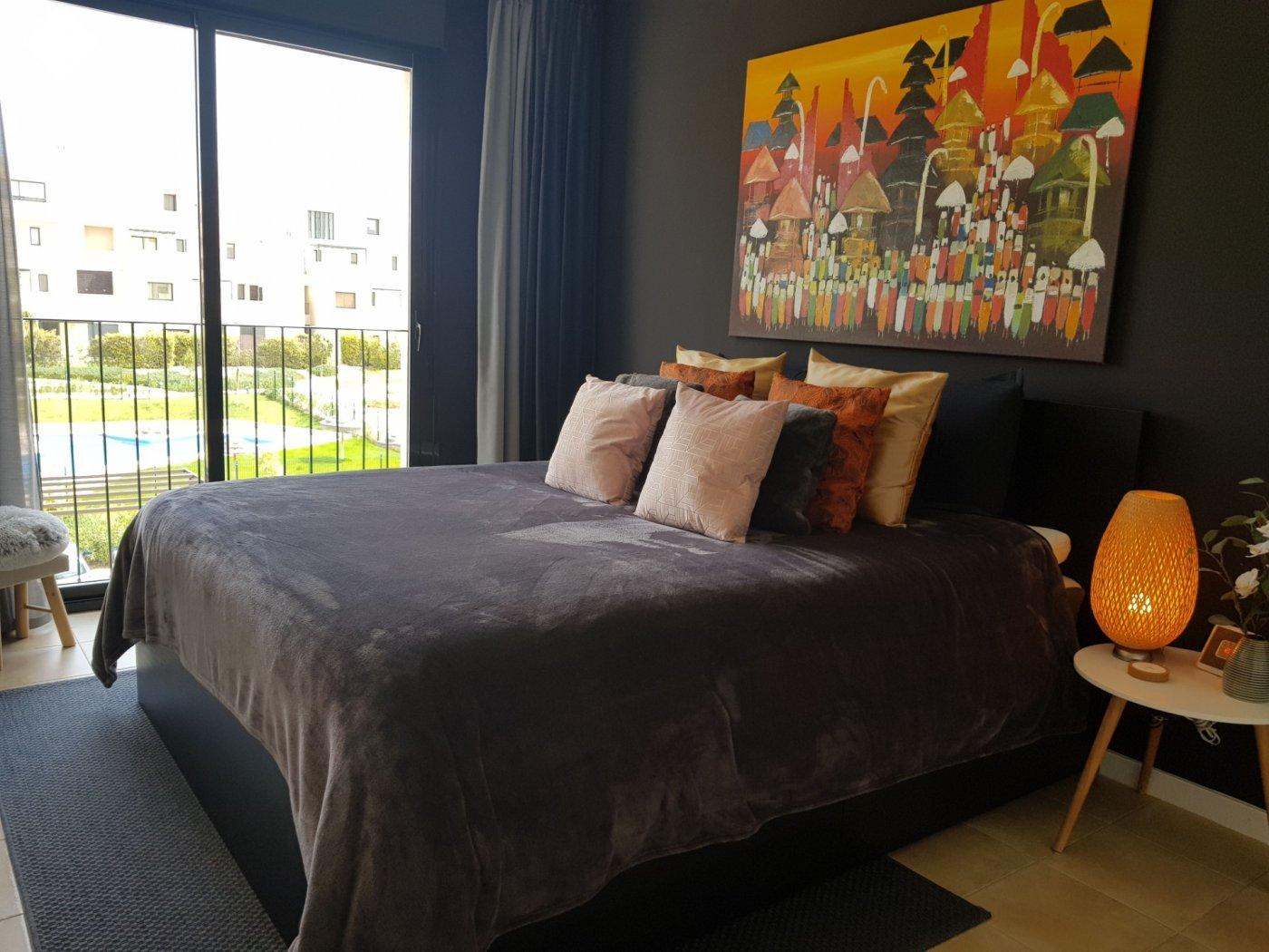 Gallery Image 20 of Instapklaar luxueus penthouse op fantastische locatie