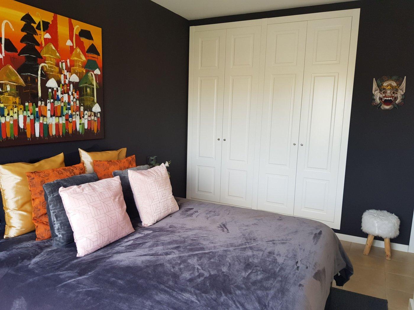 Gallery Image 21 of Instapklaar luxueus penthouse op fantastische locatie