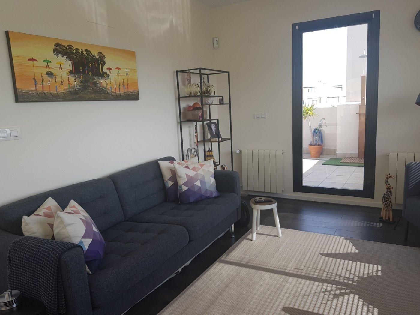 Gallery Image 25 of Instapklaar luxueus penthouse op fantastische locatie