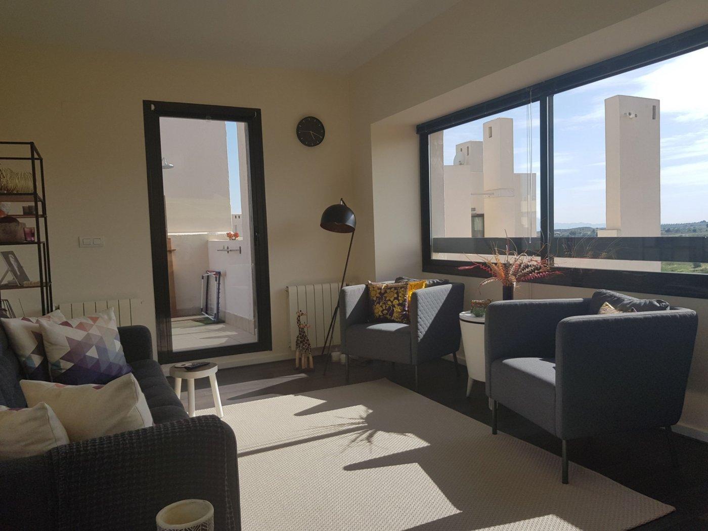 Gallery Image 26 of Instapklaar luxueus penthouse op fantastische locatie