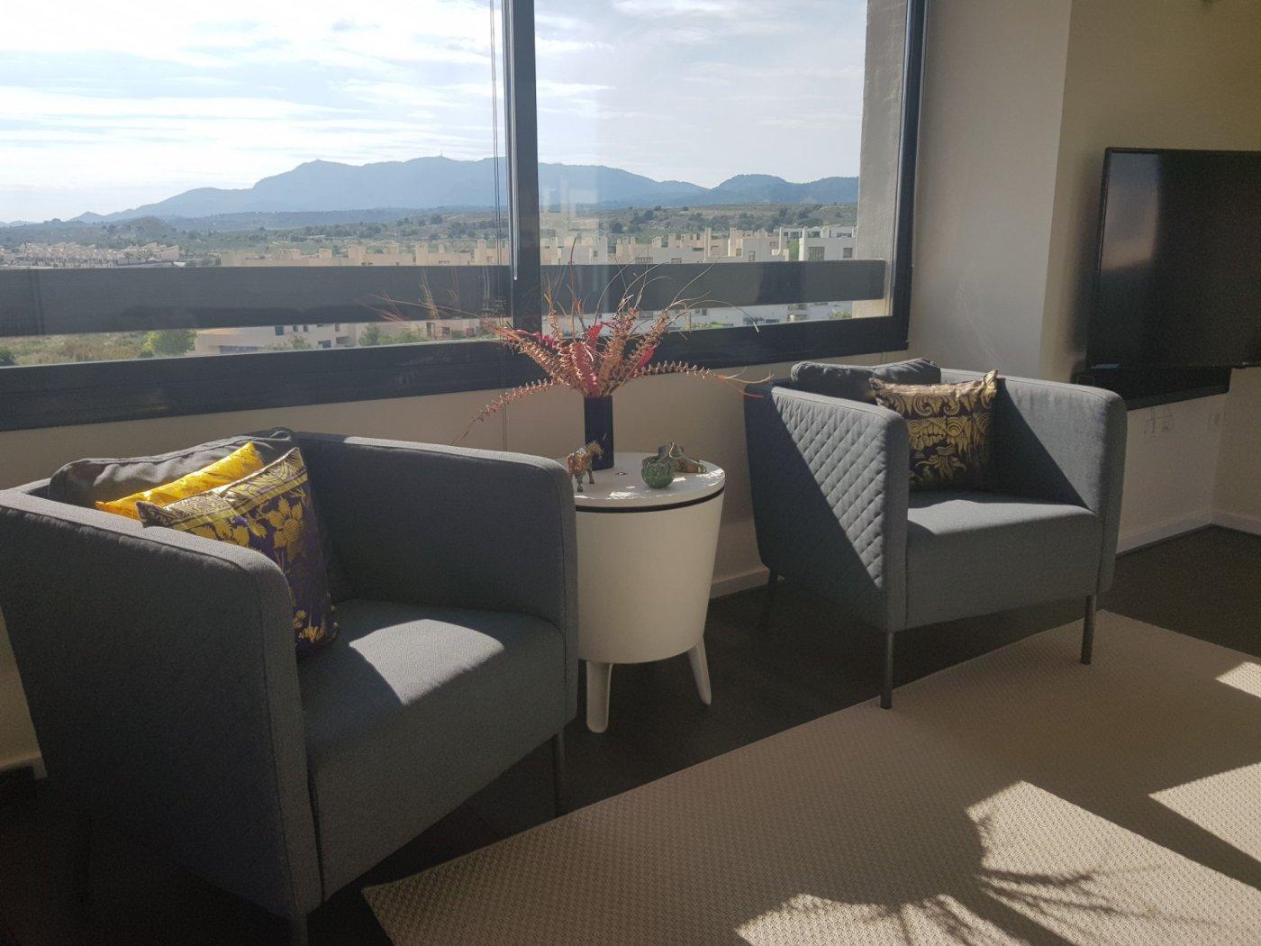 Gallery Image 27 of Instapklaar luxueus penthouse op fantastische locatie