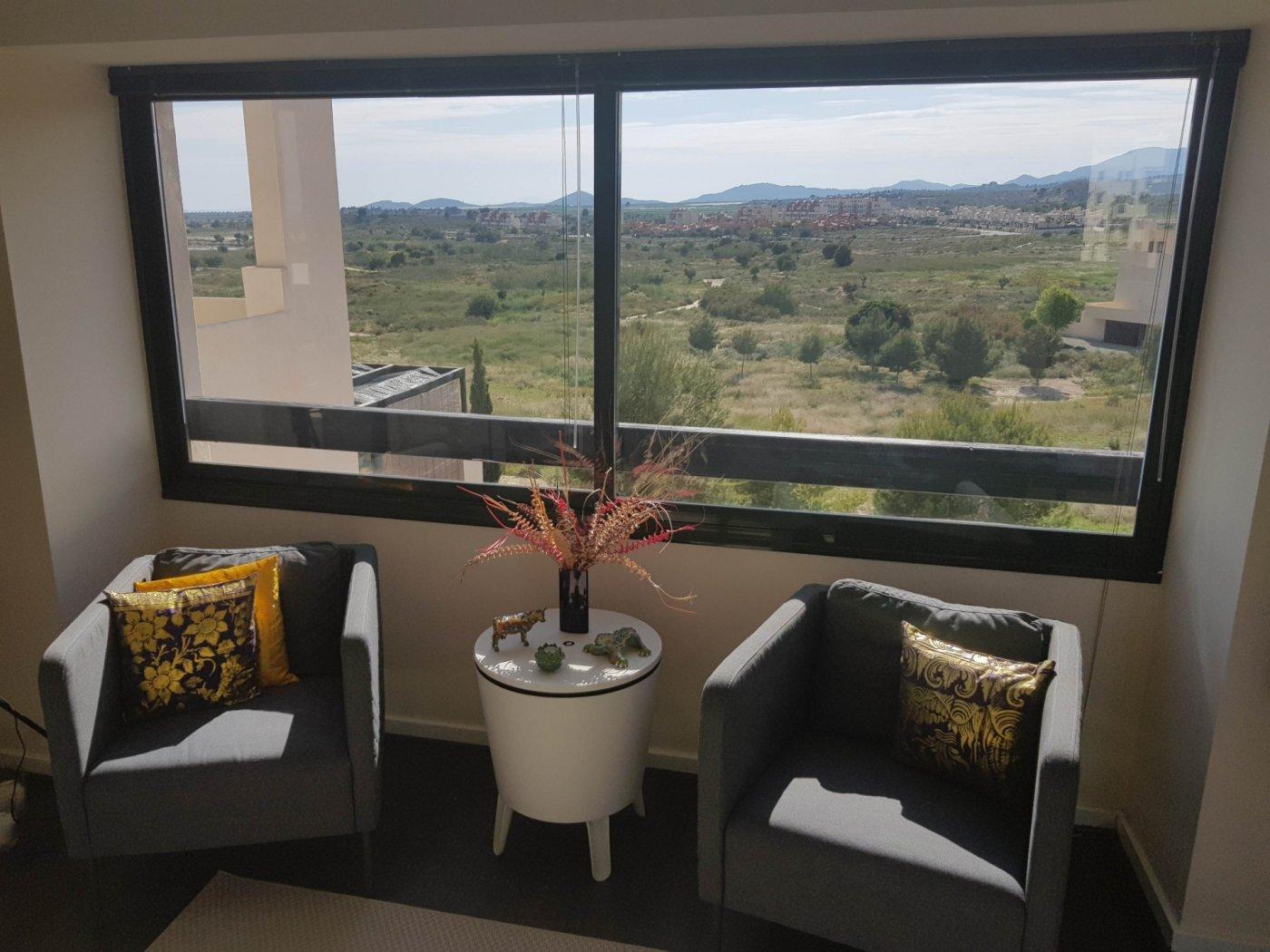 Gallery Image 28 of Instapklaar luxueus penthouse op fantastische locatie