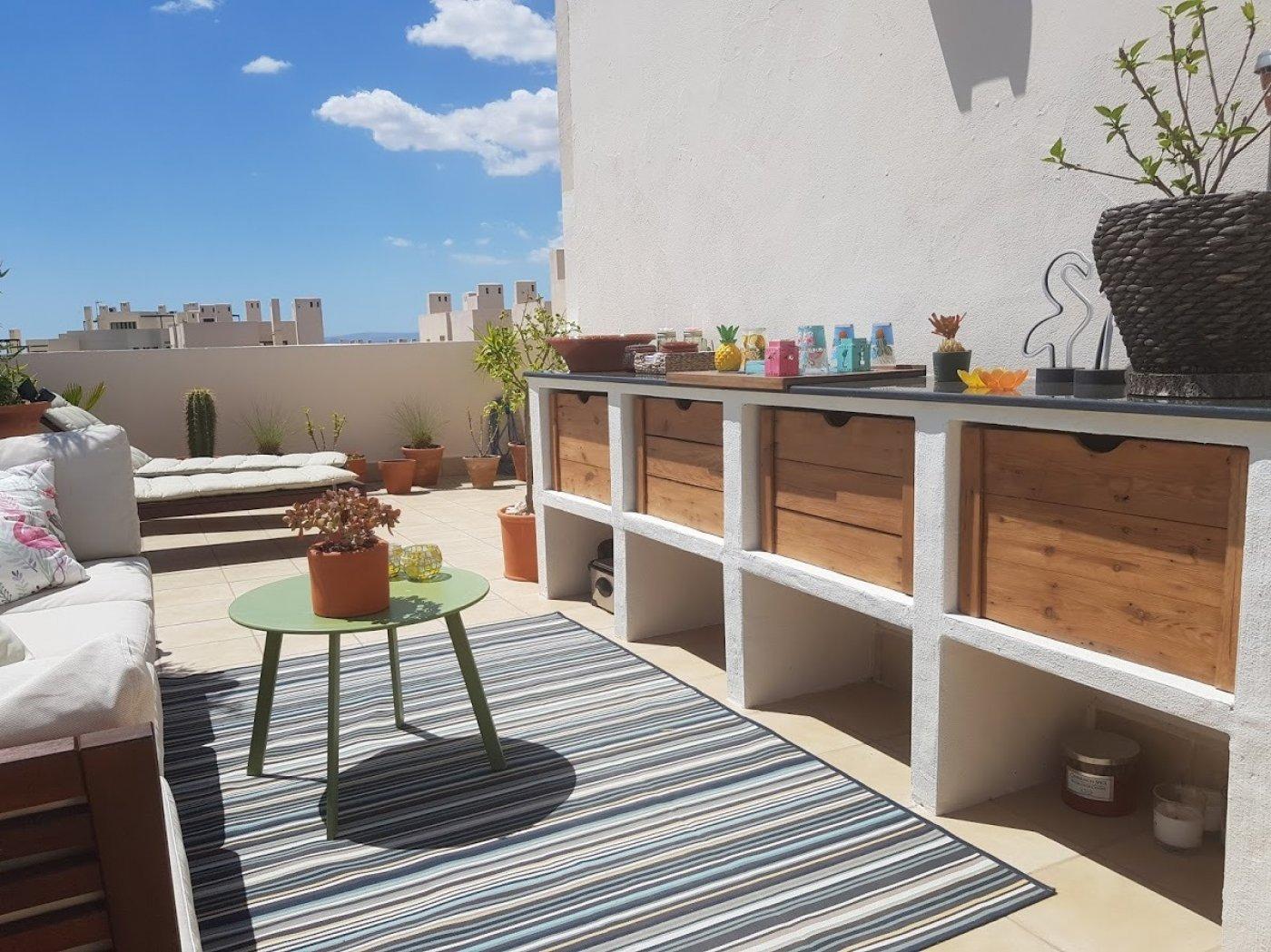 Gallery Image 29 of Instapklaar luxueus penthouse op fantastische locatie
