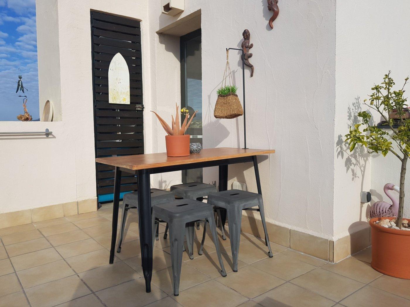 Gallery Image 34 of Instapklaar luxueus penthouse op fantastische locatie