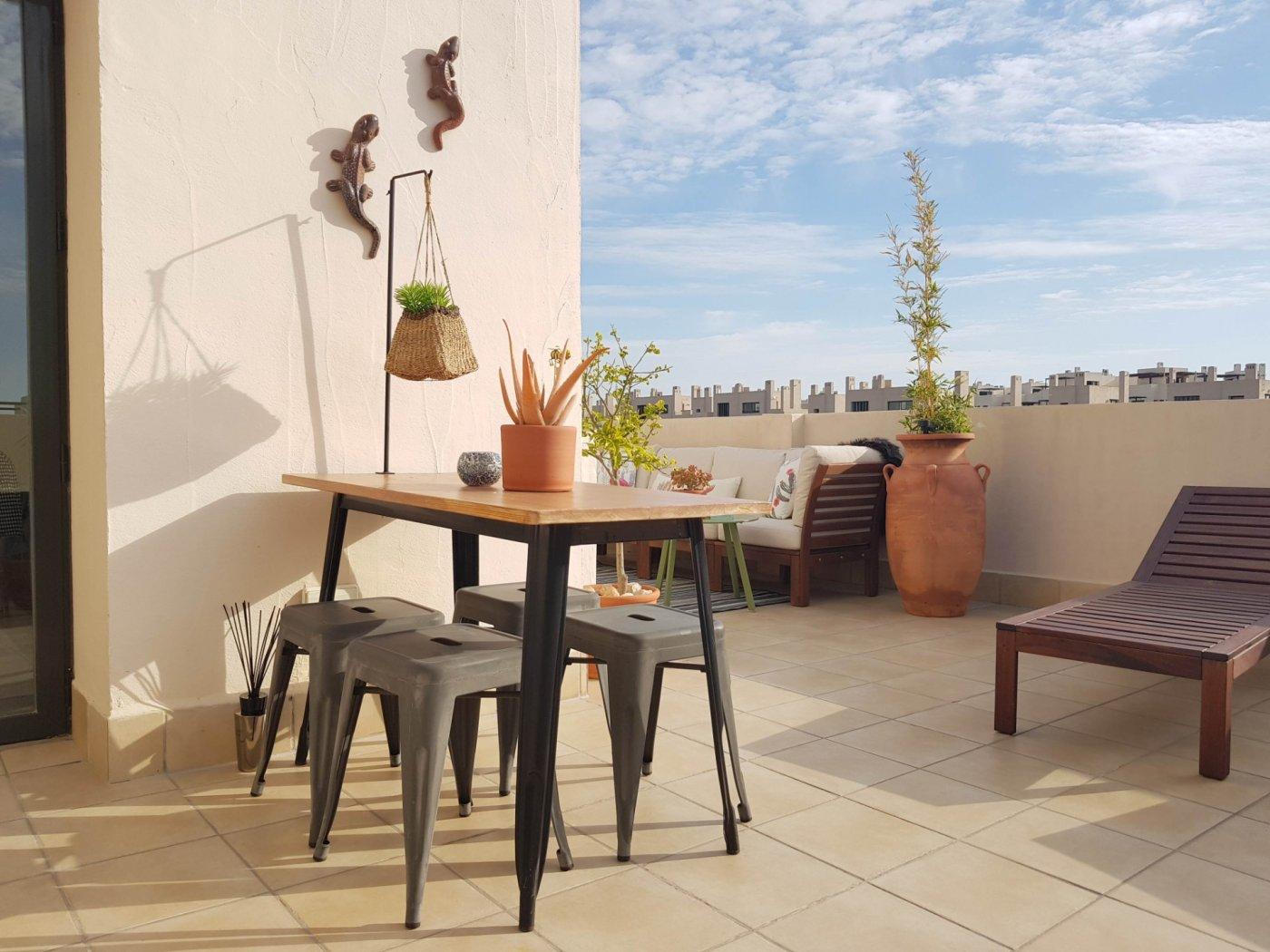 Gallery Image 35 of Instapklaar luxueus penthouse op fantastische locatie