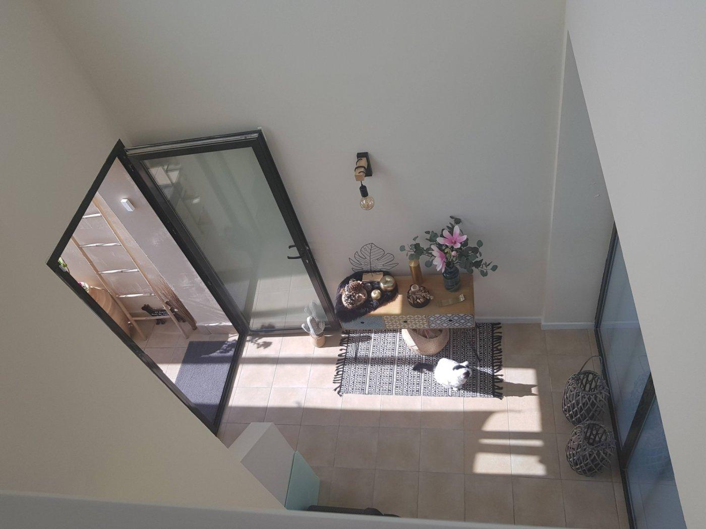 Gallery Image 38 of Instapklaar luxueus penthouse op fantastische locatie