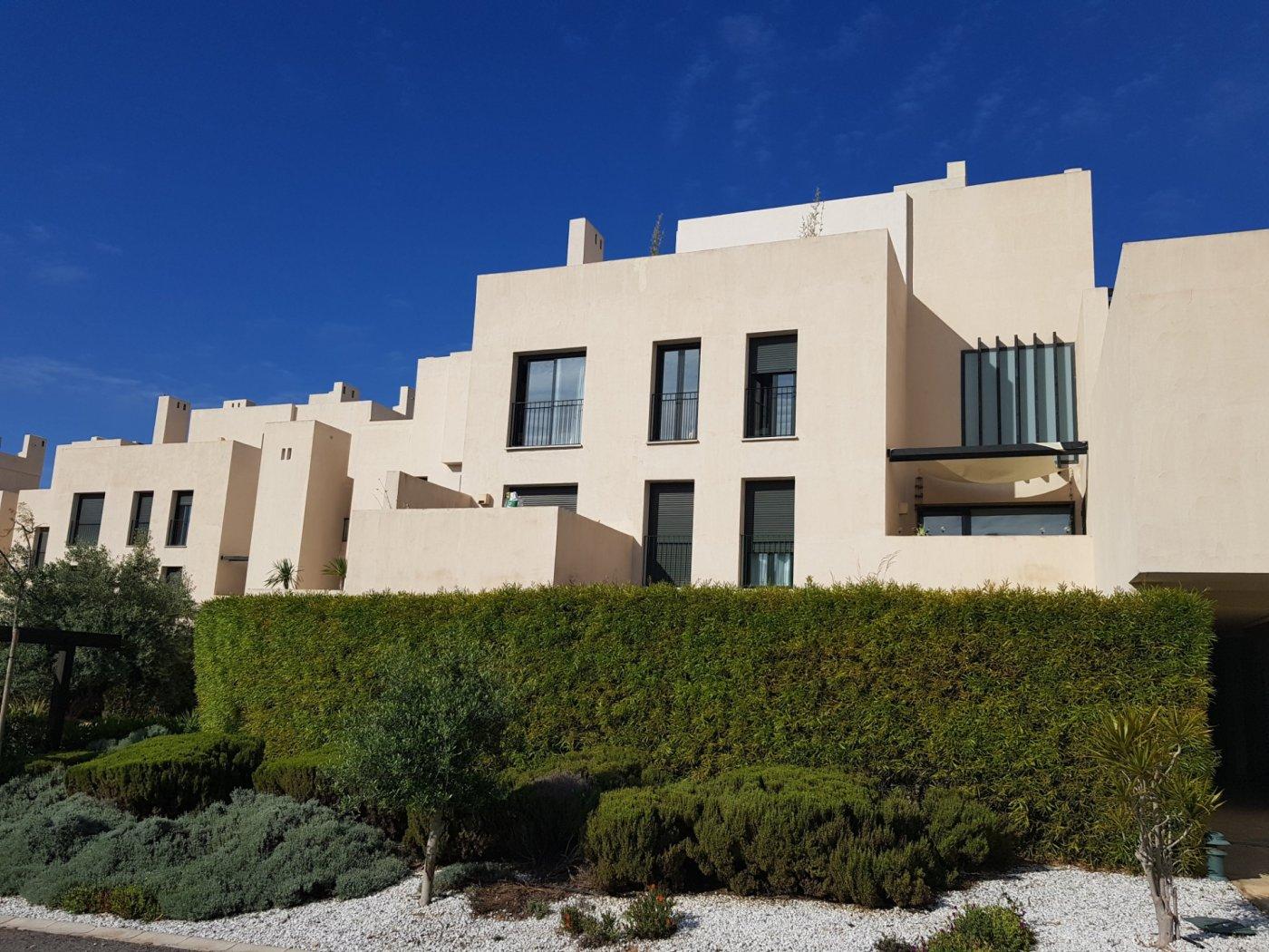 Gallery Image 40 of Instapklaar luxueus penthouse op fantastische locatie