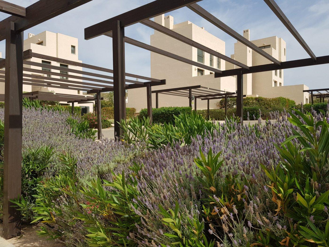 Gallery Image 46 of Instapklaar luxueus penthouse op fantastische locatie