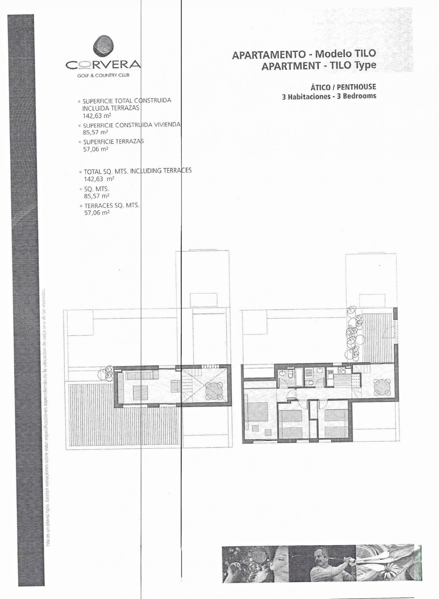 Gallery Image 48 of Instapklaar luxueus penthouse op fantastische locatie