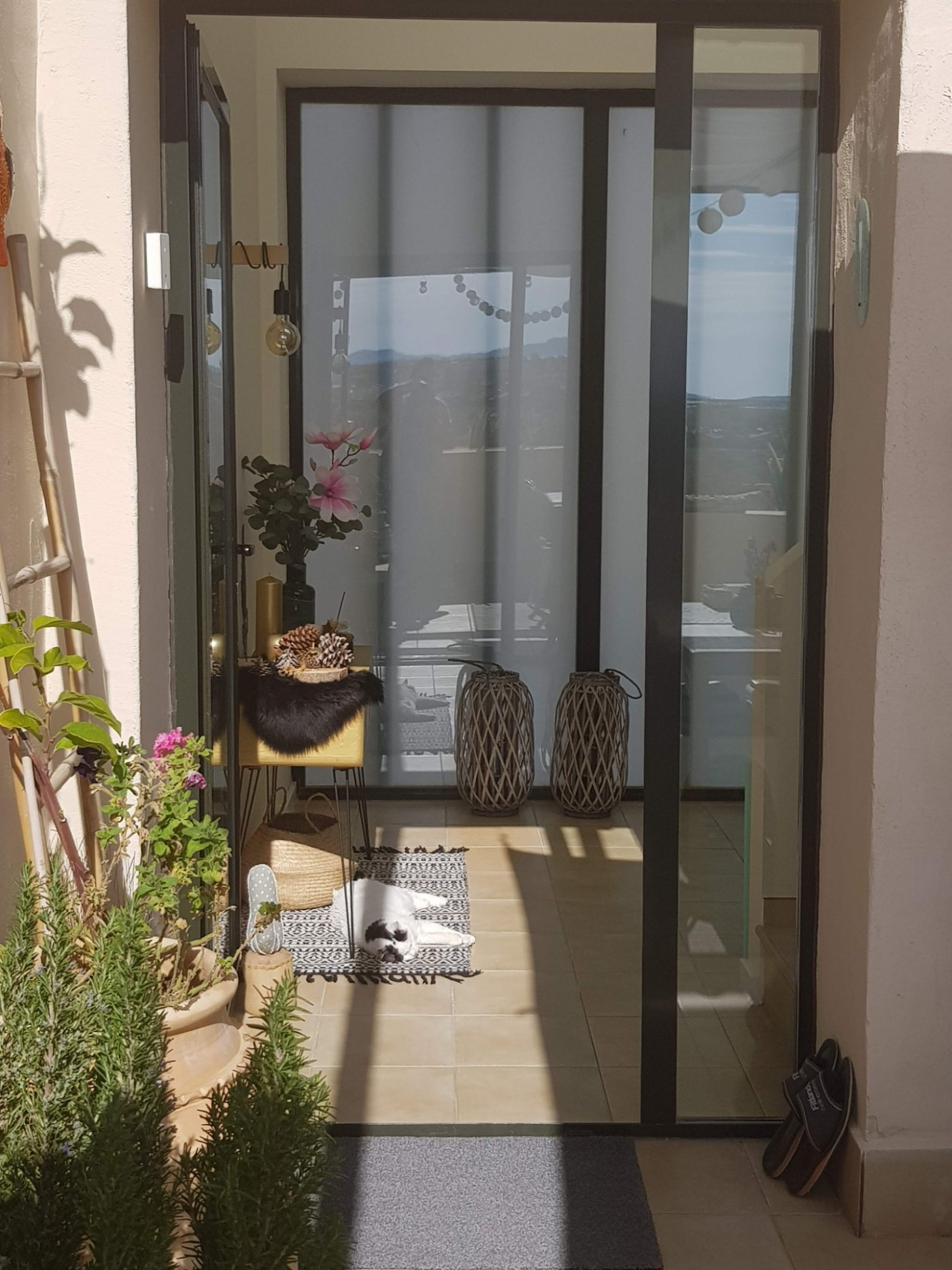 Image 4 Duplex penthouse ref 3311 for sale in Urb. Corvera Golf Spain - Quality Homes Costa Cálida