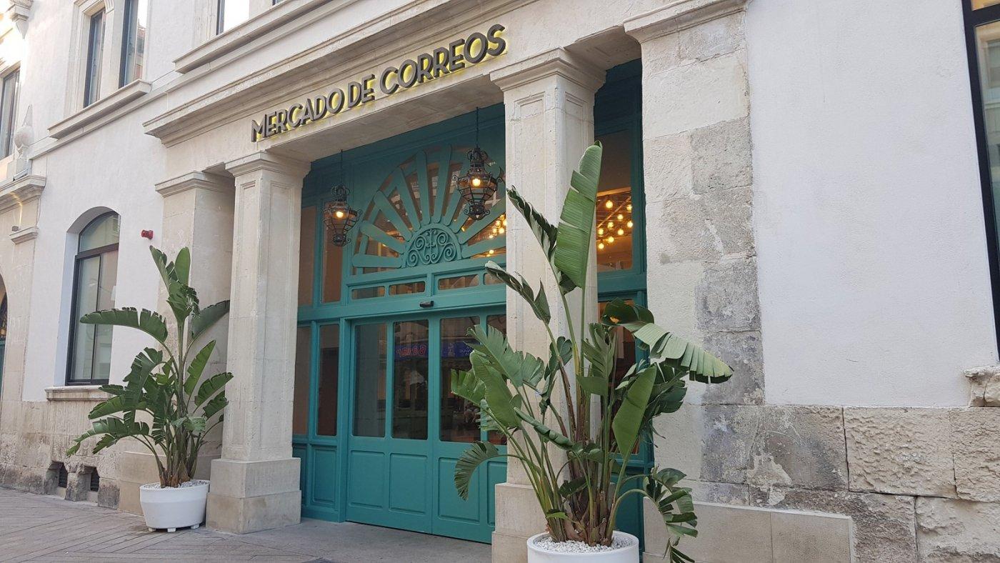Gallery Image 53 of Instapklaar luxueus penthouse op fantastische locatie