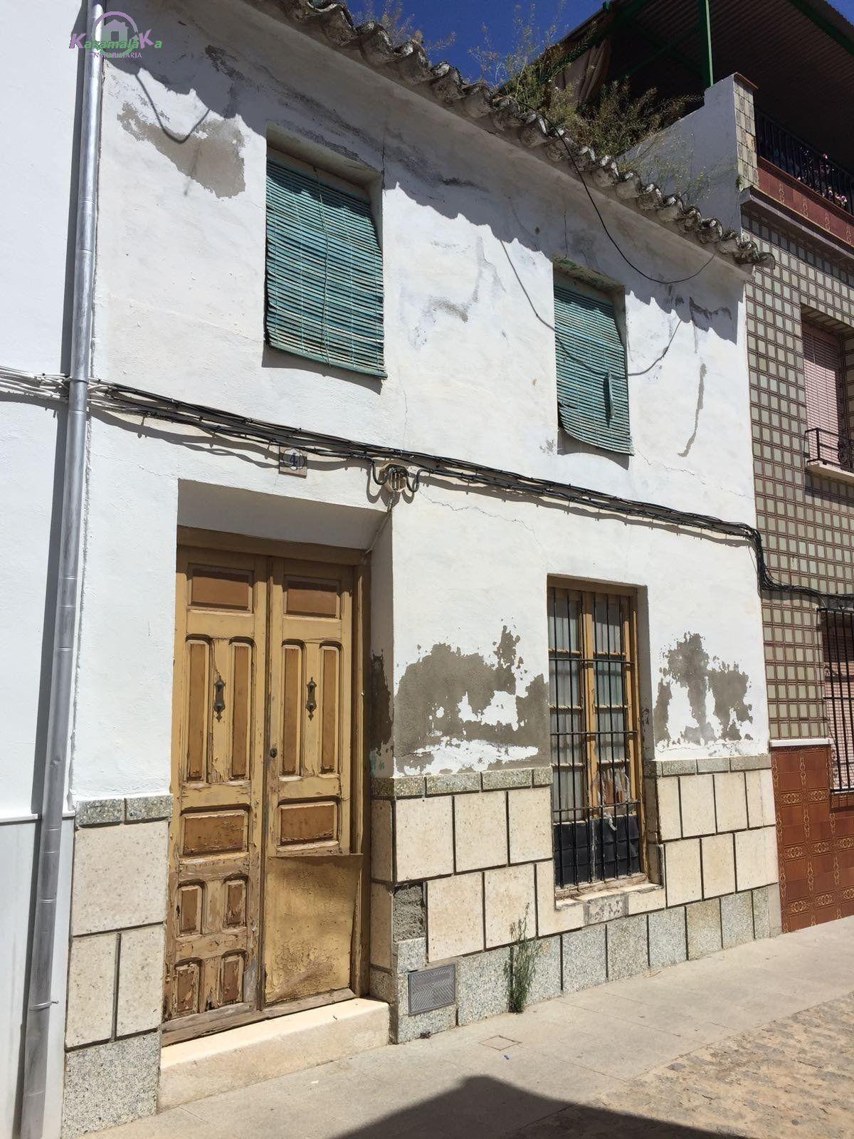 House for sale in Centro, Pedrera