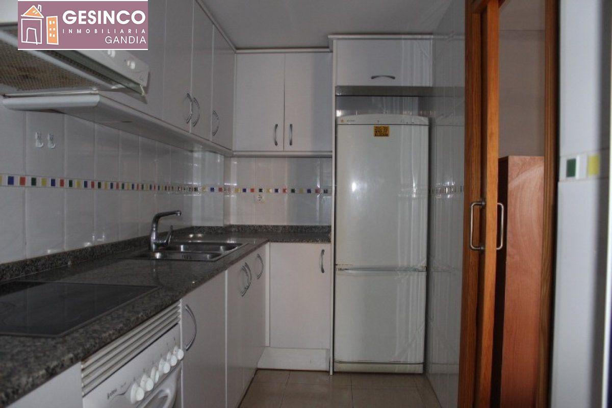 Fotogalería - 10 - Gesinco Inmobiliarias