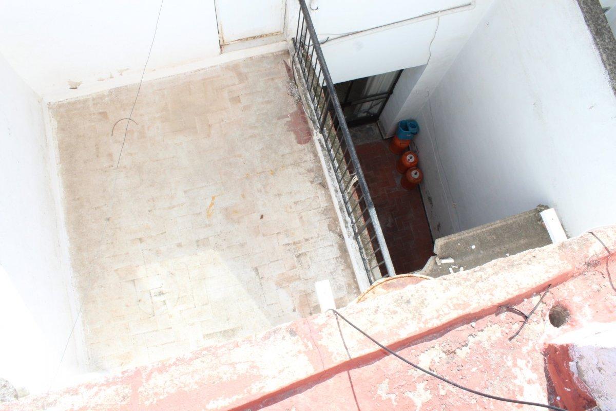 Fotogalería - 20 - Gesinco Inmobiliarias