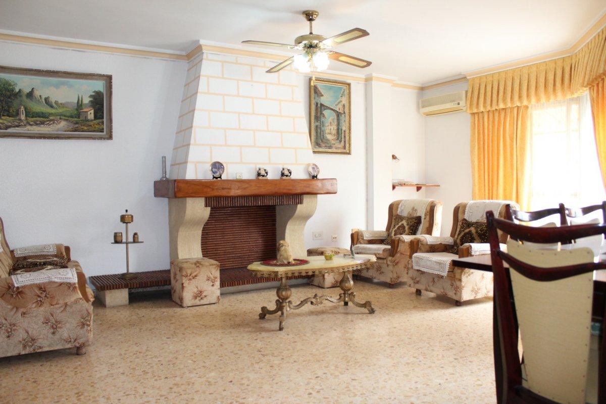 piso en gandia · centro 75000€