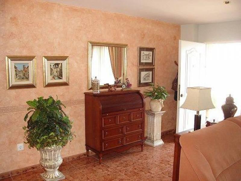 piso en beniarjo · beniarjo 149000€