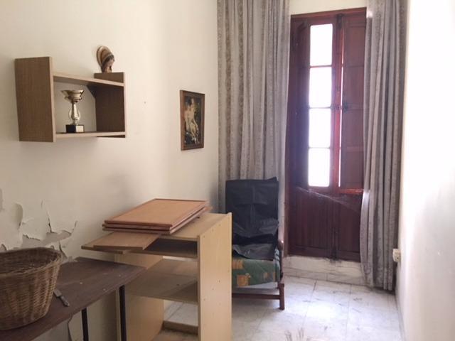 casa-solar en gandia · gandia 175000€