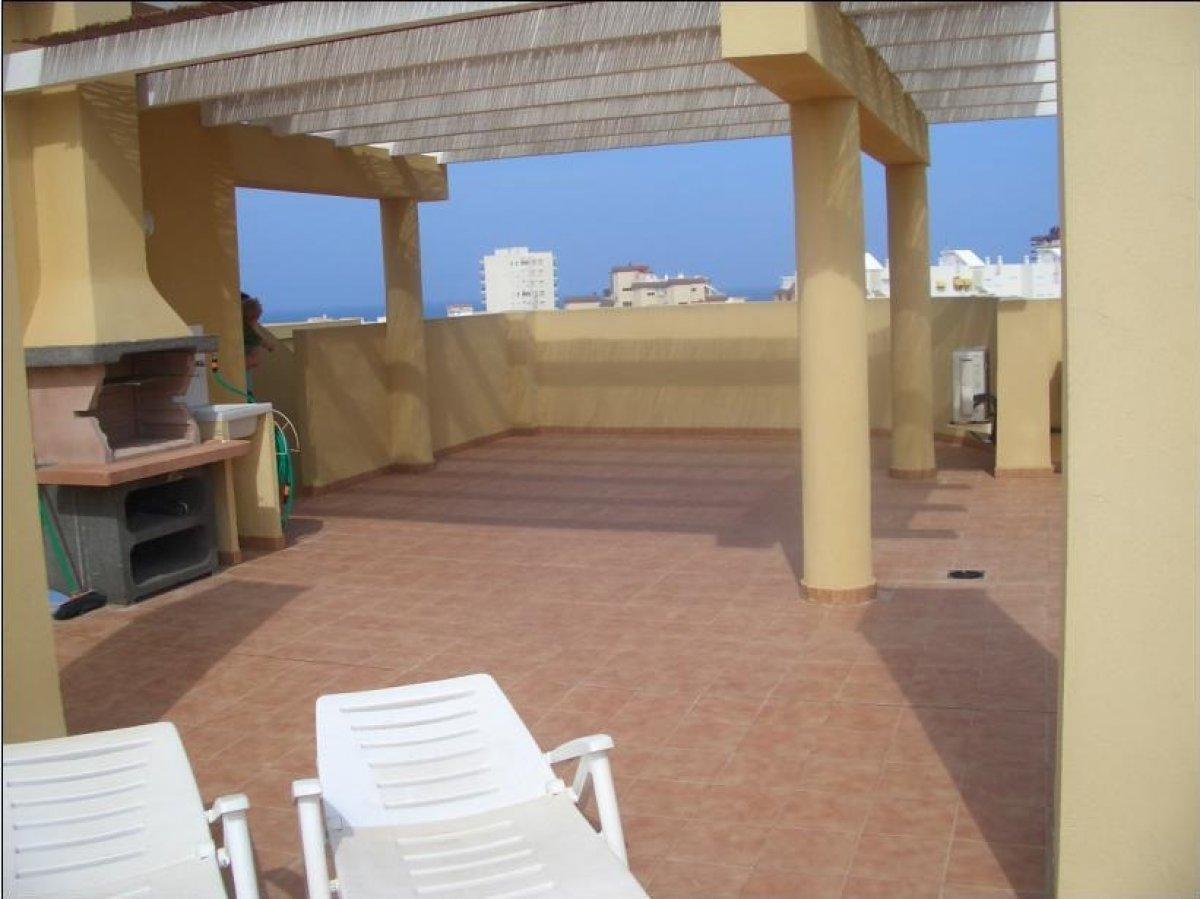 apartamento en gandia · playa-de-gandia 169000€