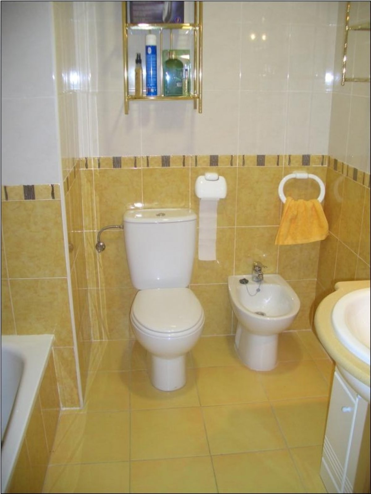 Fotogalería - 11 - Gesinco Inmobiliarias