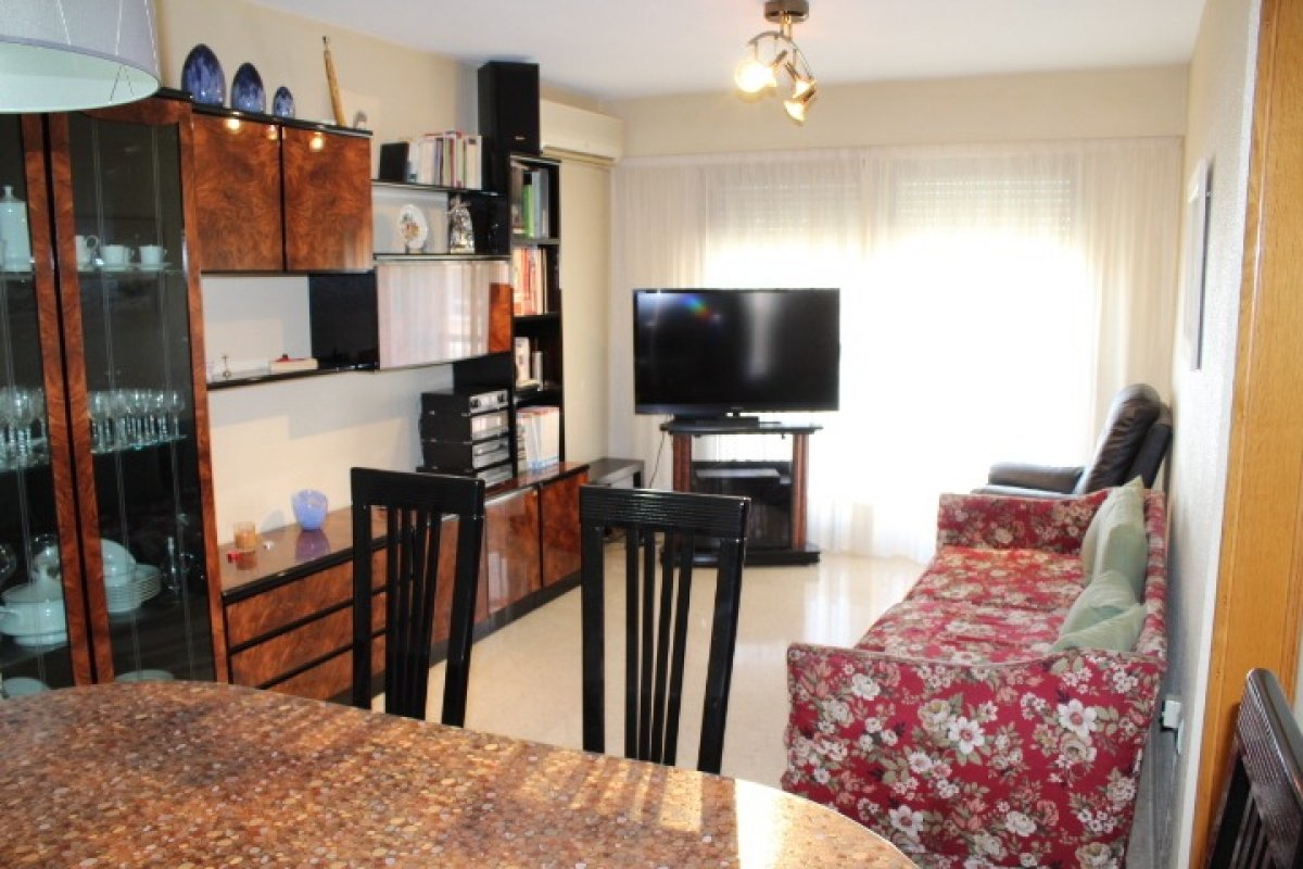 piso en gandia · barrio-de-corea 89000€