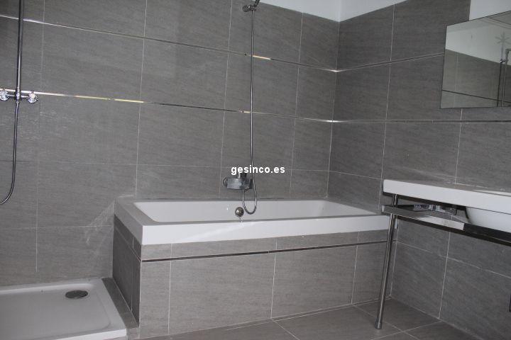 Fotogalería - 14 - Gesinco Inmobiliarias