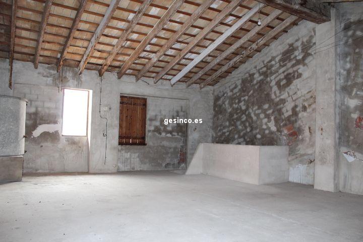 Fotogalería - 30 - Gesinco Inmobiliarias
