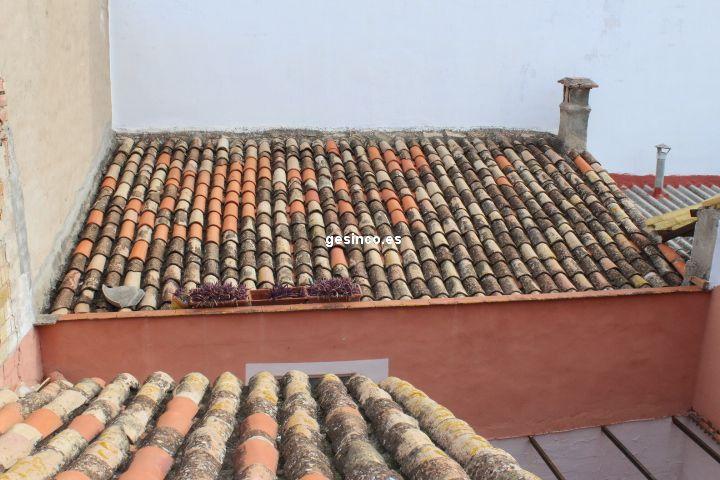 Fotogalería - 31 - Gesinco Inmobiliarias