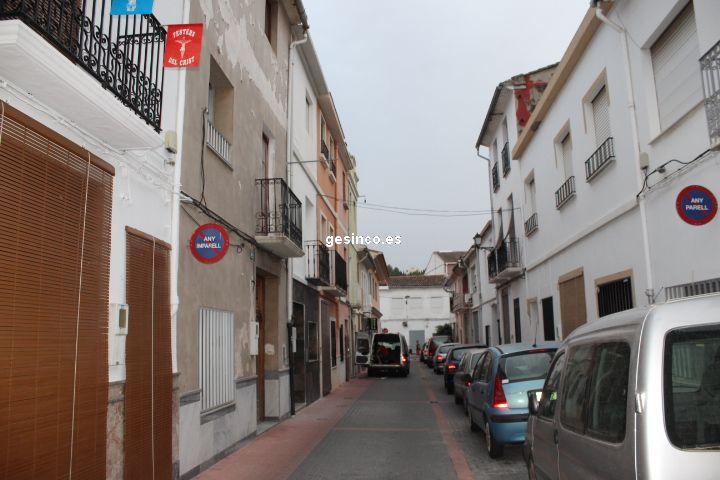 Fotogalería - 32 - Gesinco Inmobiliarias