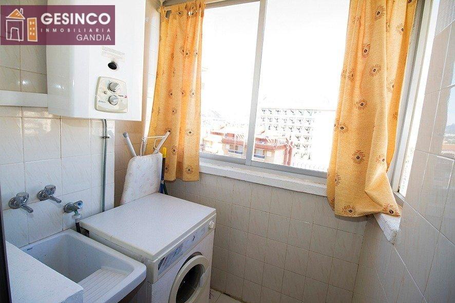 Fotogalería - 3 - Gesinco Inmobiliarias