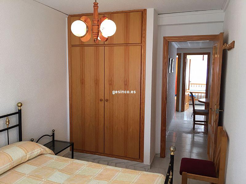 Fotogalería - 13 - Gesinco Inmobiliarias